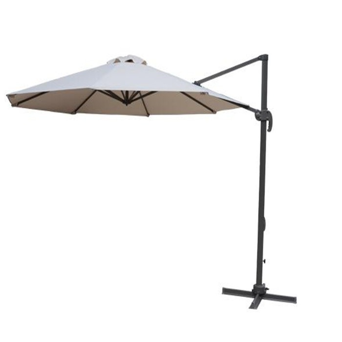Umbrella, Umbrella Suppliers And Manufacturers At Alibaba.Com