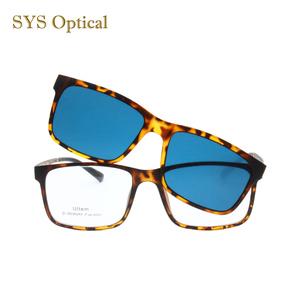 492a6dc836 China glasses clip wholesale 🇨🇳 - Alibaba