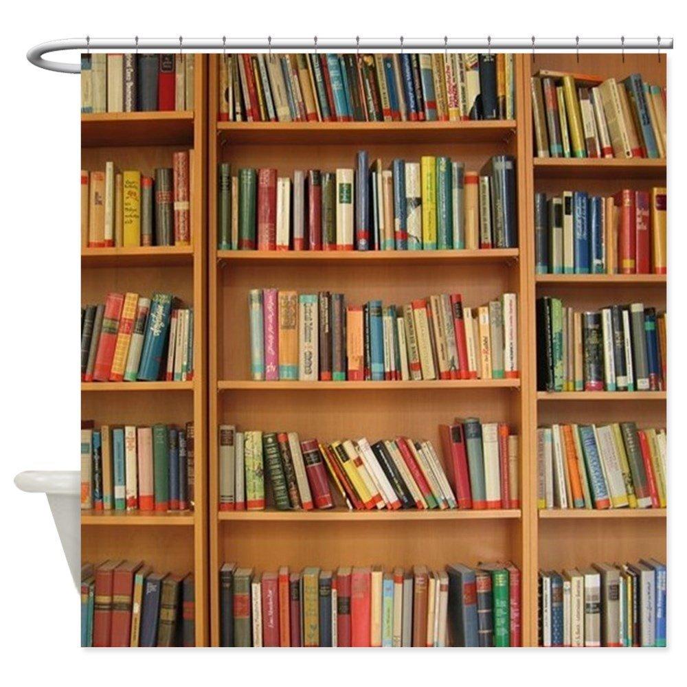 Cheap Fabric Bookshelf Find Deals On Line At