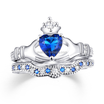 sarvadajewels india ring best james diamond jewellery price rings prices com in at for him perp the