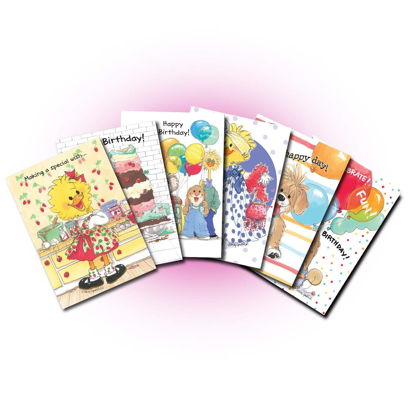 Cheap Assorted Greeting Card Packs Find Assorted Greeting Card