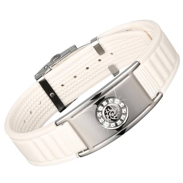 China tourmaline bracelet Suppliers