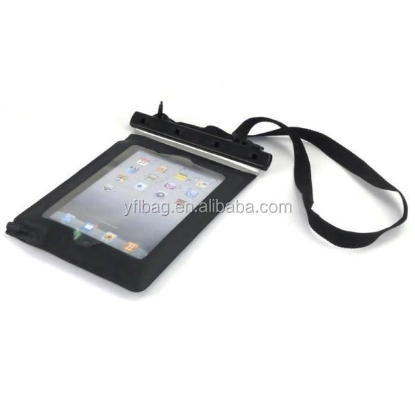 2014 latest waterproof case for ipad2/3/ 4 china manufacturer