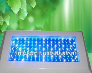 120w Led Aquarium Light Ratio 1:1 High Power Diy Led Aquarium ...