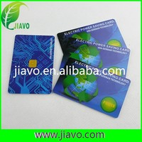 China Exclusive production card power saver/Save Electric Cost