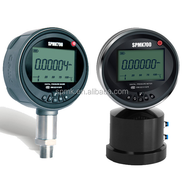 SPMK700 Digital Pressure Calibration Gauge, View Pressure calibration, SPMK  Product Details from Beijing Spake Technology Co , Ltd  on Alibaba com