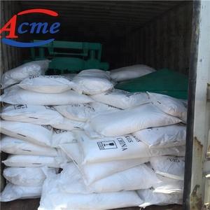 China shipping company to Dubai,Damman,Abbas,Abu dhabi,Sharjah,Ajman