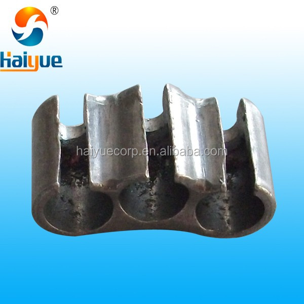 steel bike frame cable guide manufacturer