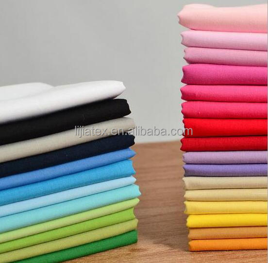 100% cotton twill fabric t-shirts bath towel set combed yarn type fabric alibaba china islamic cloth