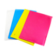 Wholesale waterproof kraft paper bag colored envelopes sealed for your protection