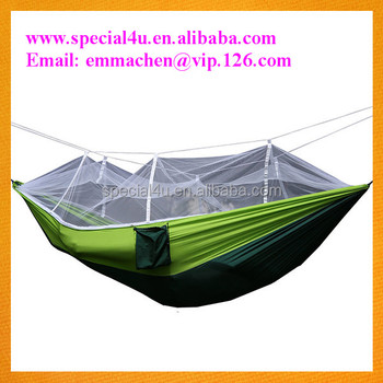 Hanging Hammock Bed With Mosquito Net Eno Hammock Swing Bed Spec 043 Buy Eno Hammock Hammock Mosquito Net Hammock Swing Bed With Mosquito Net