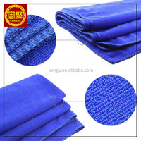 Cleaning Car Microfiber Towel Detailing Soft Microfiber Clean Cloths Duster Walmart