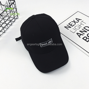 104acfb2a Mans Cap, Mans Cap Suppliers and Manufacturers at Alibaba.com