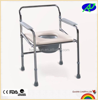 Toilet Seat For Elderly.Rj C819 Patient Elderly Toilet Seat Sex Chair Buy Toilet Seat Sex Chair Disabled Toilet Chair Patient Toilet Chair Product On Alibaba Com