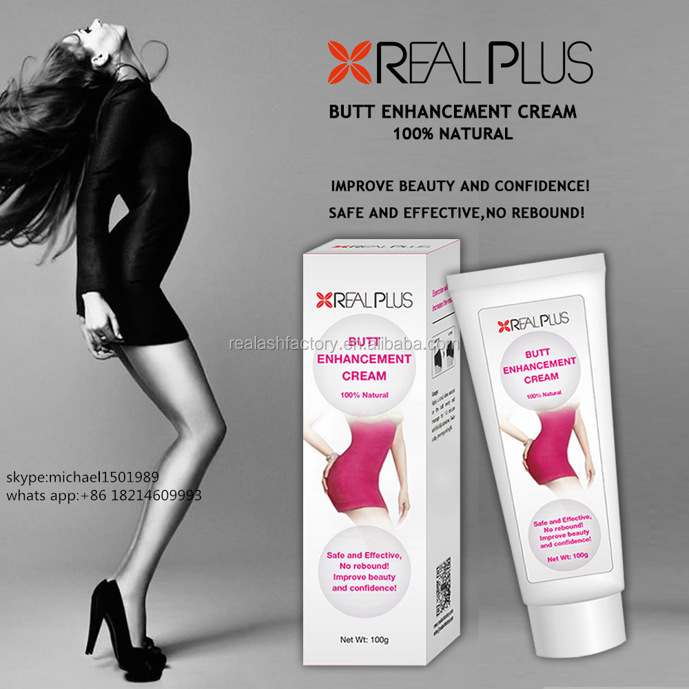 Wow!! Oil For Breast Enlargement- Works Guaranteed Hip Up Cream ...