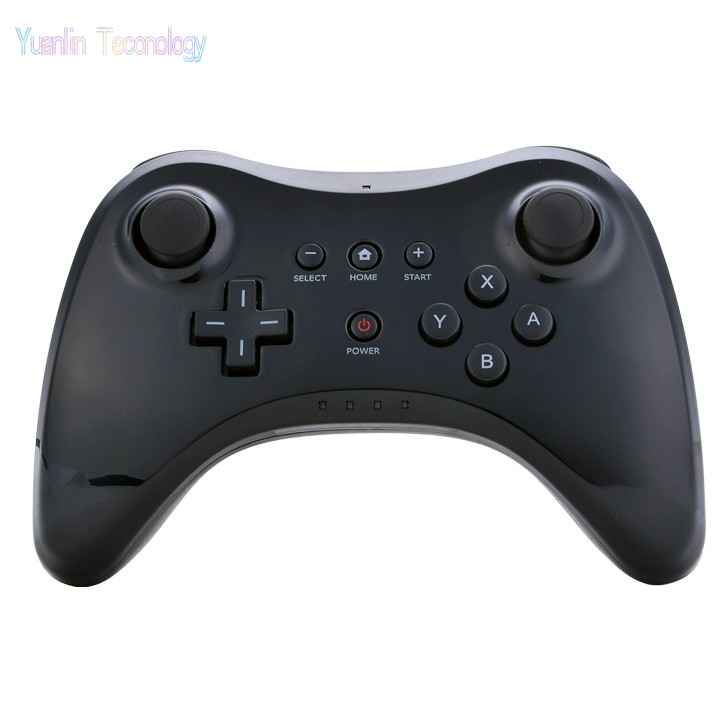 Wireless Bluetooth Gaming Game Controller Gamepad Joystick for Android Phone Tablet PC Mini PC Laptop TV BOX 25