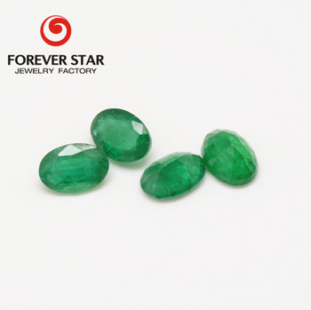 quality and treatment emeralds emerald zambian price infomration information