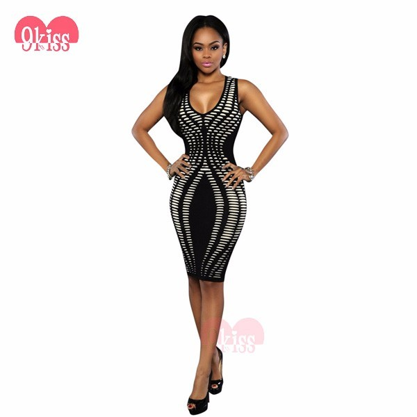 Buy Cheap China Cheap Plus Size Dress Products Find China Cheap