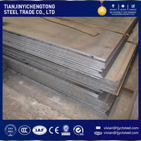 ASTM A36 Q235 SS400 Carbon steel sheet / SS400 Carbon steel plate