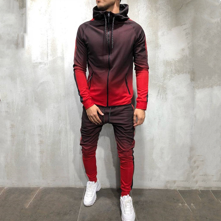 2019 On Sale Fashion Male Tracksuit Casual Autumn <strong>Winter</strong> <strong>Mens</strong> <strong>Jacket</strong>