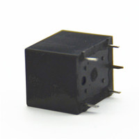 24v 5 pin relay jzc 23f 4123 relay for refrigerator