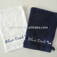 high quality bath towel gloves