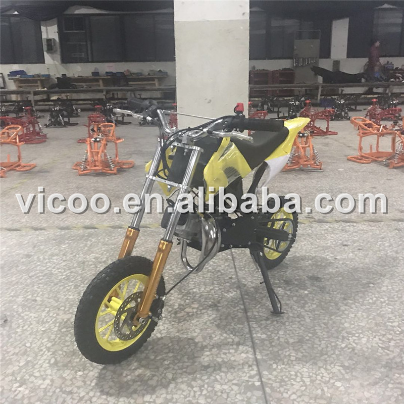 150CC, 125CC Apollo Off Road de Moto/Bicicleta Da Sujeira/Moto Cross