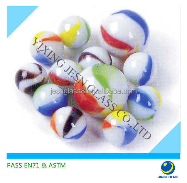 toy glass marbles,glass marbles /glass ball.playing glass marbles ,china glass marbles