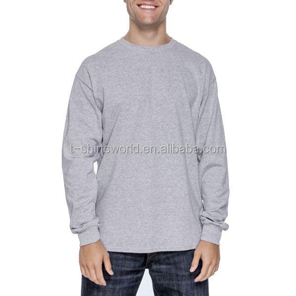 High quality t shirts is shirt for Plain quality t shirts