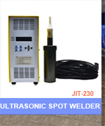3400W High Frequency Hot Air Banner Welding Machine Flex PVC Banner Welder