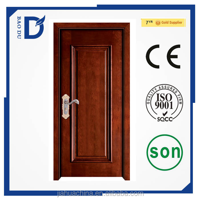 House Kerala Door Designs Solid Teak Wood Door Price Wood Door With Frame    Buy House Kerala Door Designs Solid Teak Wood Door Price,Wood Door With  Frame ...