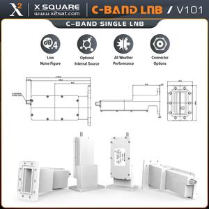 c band lnb circuit diagram lnb pll wholesale  lnb suppliers alibaba  lnb pll wholesale  lnb suppliers alibaba
