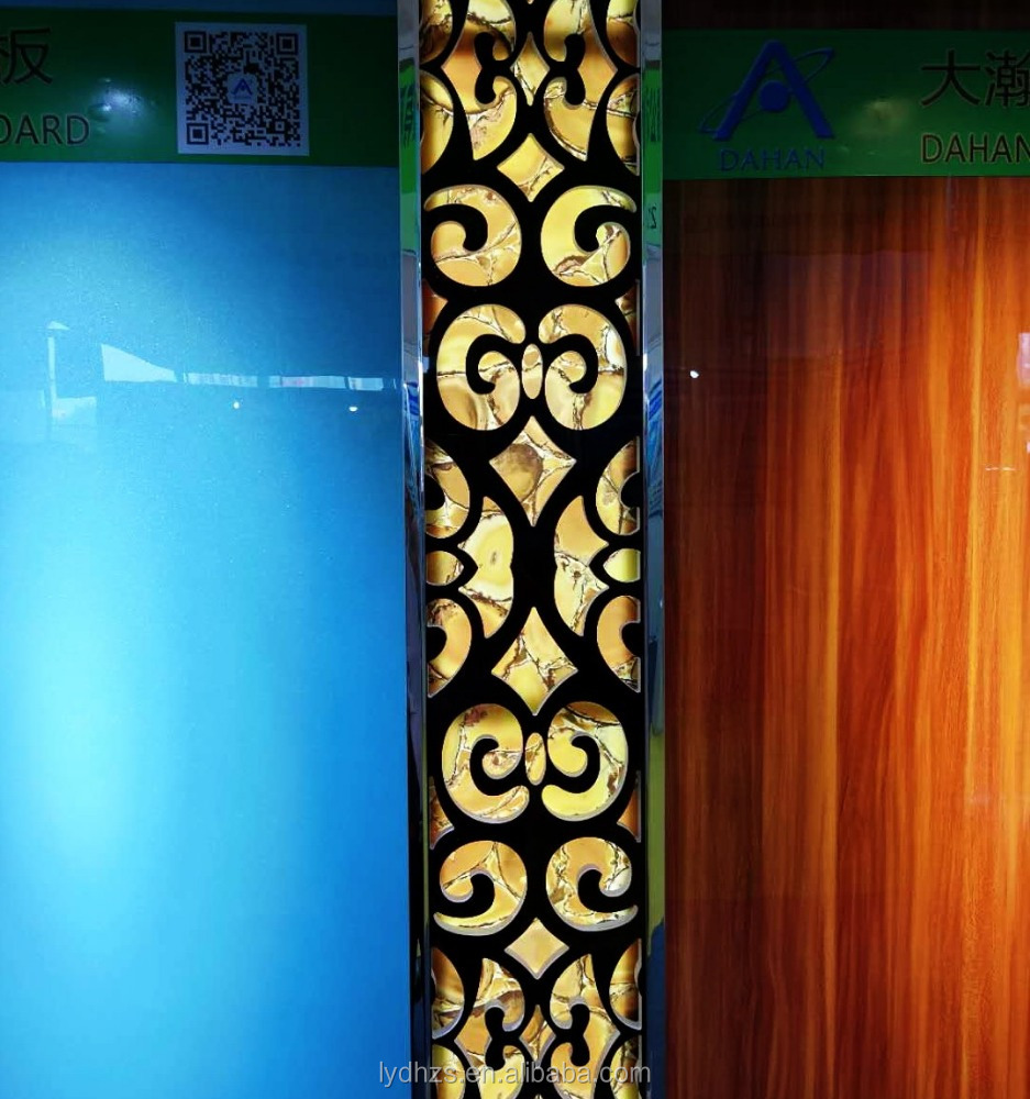 Jade Shower Panel, Jade Shower Panel Suppliers and Manufacturers at ...