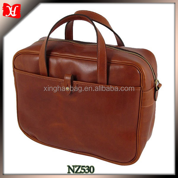 Leathario Mens Leather Laptop Bag,Leather Briefcase,Leather ...