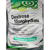 high quality dextrose mono. food grade Fufeng brand