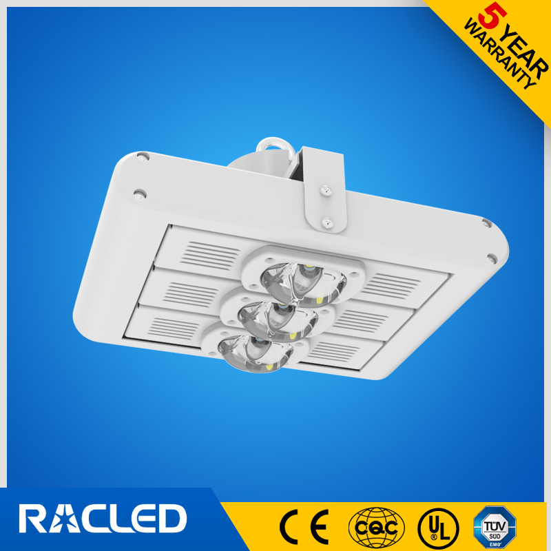 new products Aluminum Alloy Lamp Body Material led high bay light 90W