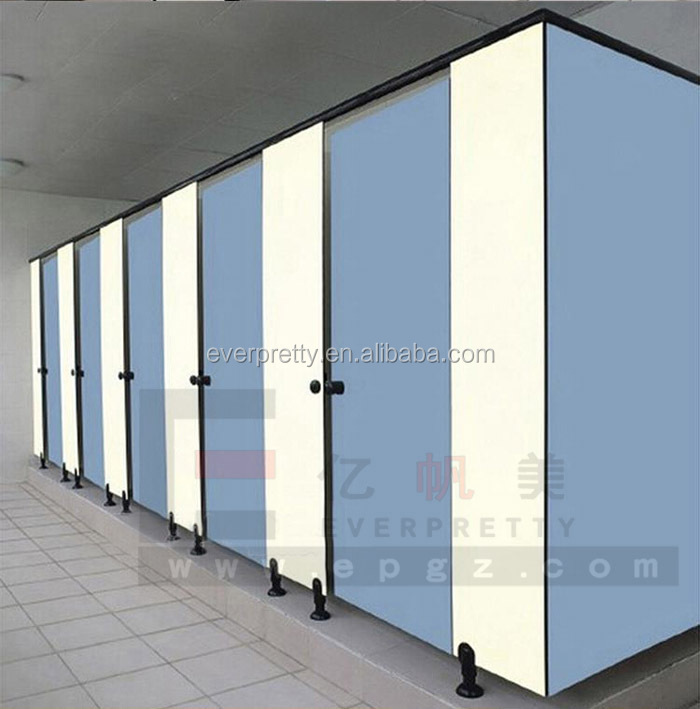 Bathroom Partitions Cheap changing room partition, changing room partition suppliers and