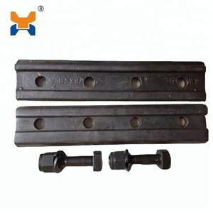Insulated Joint Bar Fishplate, Insulated Joint Bar Fishplate