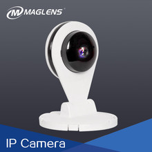 Best point and shoot camera home security wifi camera for keeping home security with auto gain control