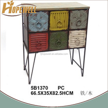 metal tool storage cabinet, many small drawer cabinet