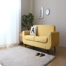 Canvas Fabric Sofa, Canvas Fabric Sofa Suppliers And Manufacturers At  Alibaba.com