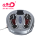 product Name foot massage in massagers tens foot spa