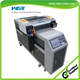 Hot selling A2 size WER-EH4880UV Digital Printer ballpoint Pen Printer