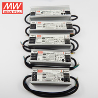 Popular 2-7 years 6W to 600W UL CE PSE TUV meanwell led driver 12v