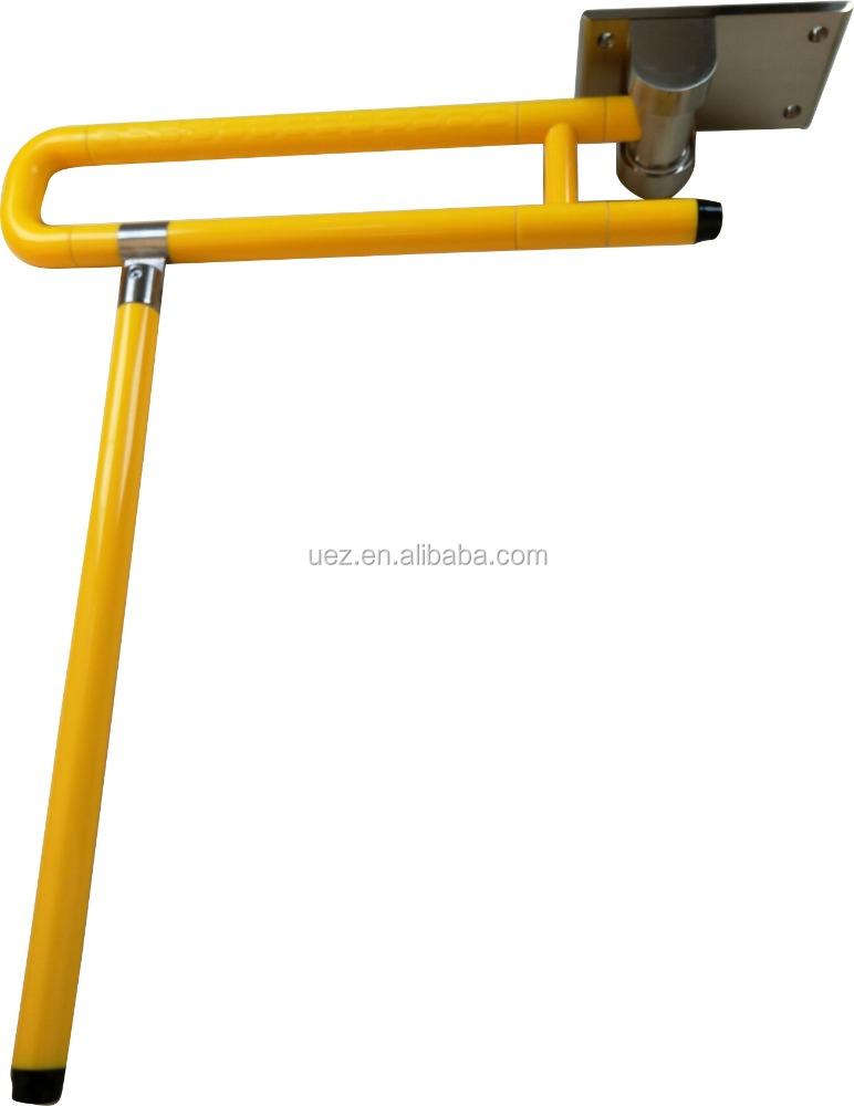 Handrail Or Grab Bar Wholesale, Handrail Suppliers - Alibaba