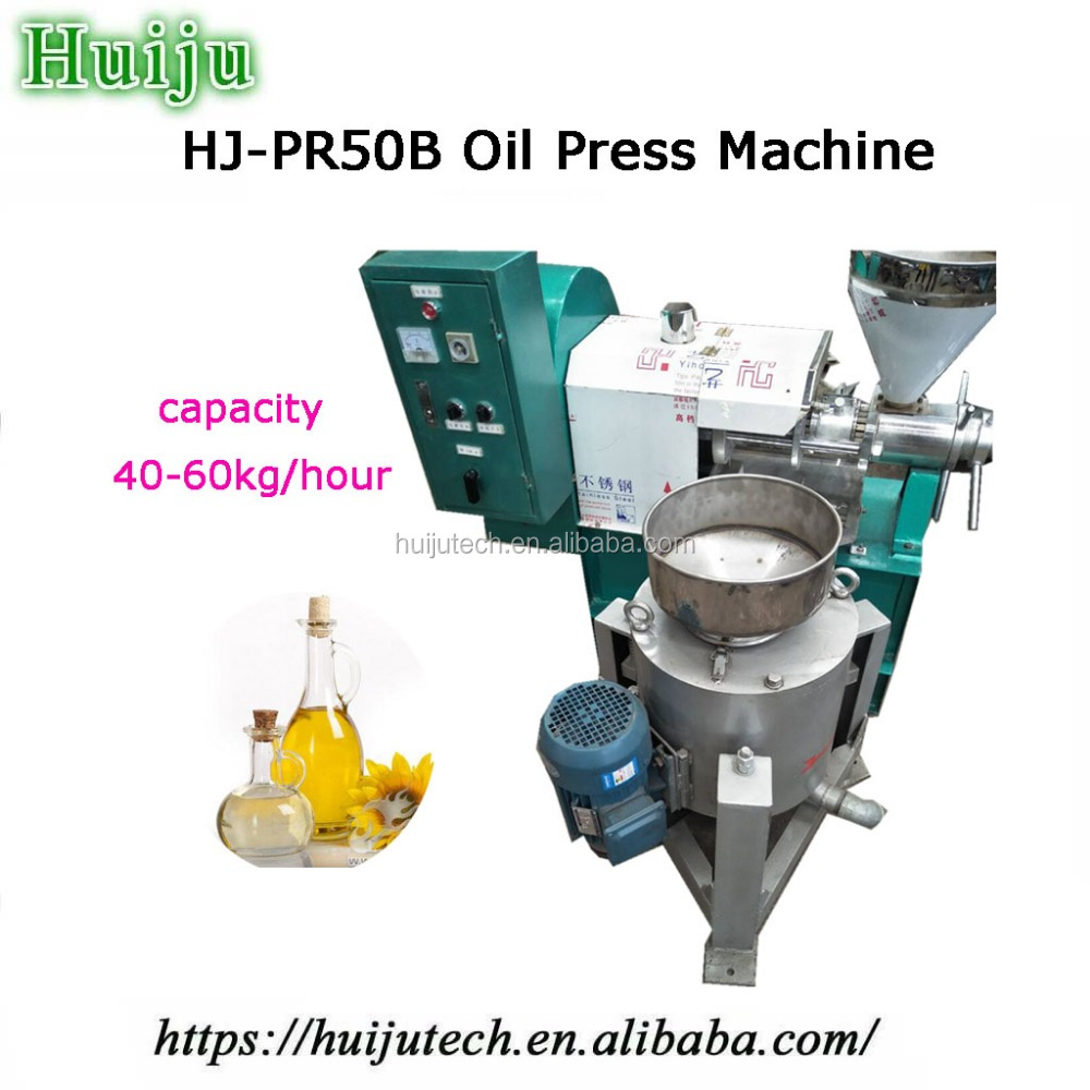 olive oil press for sale/European loves automatic oil press machine for sale