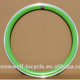 70mm bicycle rim fixed gear rim