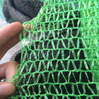 best quality (shade net) from taizhou factory new pp plant support net