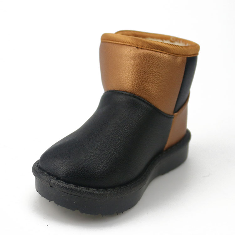 Kids Boots Clearance Reviews - Online Shopping Kids Boots