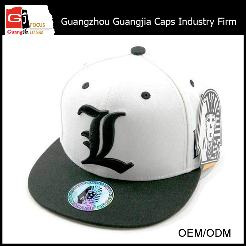 China Suppliers New Hip Hop Cap Different Types Of Lk Caps ...